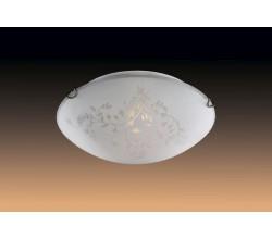 Настенно-потолочный светильник 218 Sonex