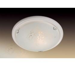 Настенно-потолочный светильник 201 Sonex