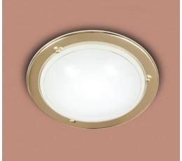 Настенно-потолочный светильник Sonex 215