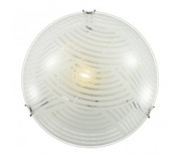 Светильник потолочный 139/K Sonex
