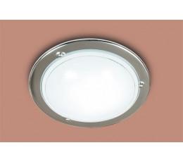 Настенно-потолочный светильник Sonex 214