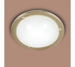 Настенно-потолочный светильник Sonex 115