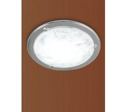 Настенно-потолочный светильник Sonex 222
