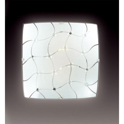 Настенно-потолочный светильник 2270 Sonex
