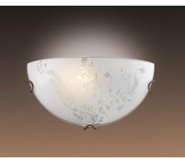 Настенный светильник 018 Sonex