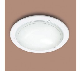 Настенно-потолочный светильник Sonex 111