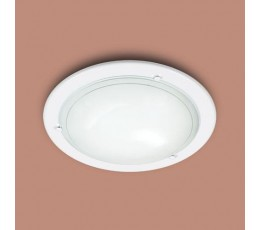 Настенно-потолочный светильник Sonex 211