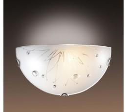 Настенный светильник 005 Sonex