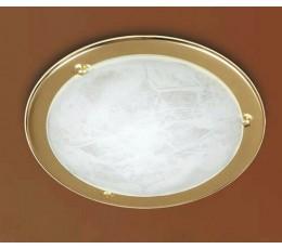 Настенно-потолочный светильник Sonex 221