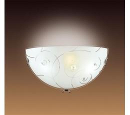 Настенный светильник 047 Sonex