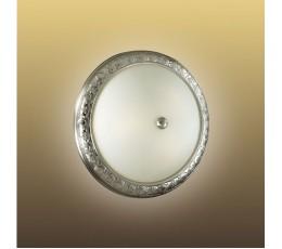 Настенно-потолочный светильник 3305 Sonex