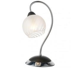 Интерьерная настольная лампа 774 774-104-01 Svetresurs
