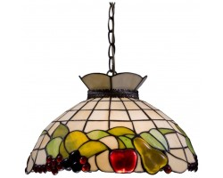 Подвесной светильник 850 850-806-02 Svetresurs
