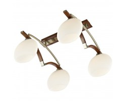 Потолочный светильник 269 269-527-04 Svetresurs