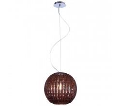 Подвесной светильник 301 301-726-01 Svetresurs