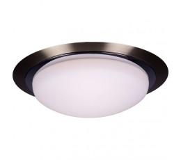 Настенно-потолочный светильник SvetResurs 344-502-02