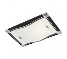 Настенно-потолочный светильник 510 510-721-01 Svetresurs