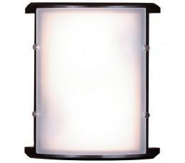 Настенный светильник 610 610-722-02 Svetresurs