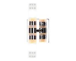 Настенный светильник для ванной 256-101-02 Velante