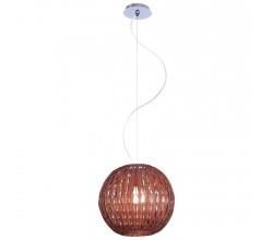 Подвесной светильник 301 301-706-01 Svetresurs