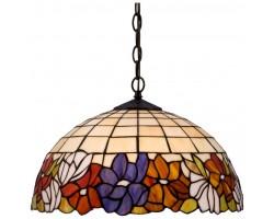 Подвесной светильник 813 813-806-02 Svetresurs