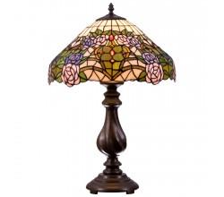 Настольная лампа SvetResurs 842-804-01