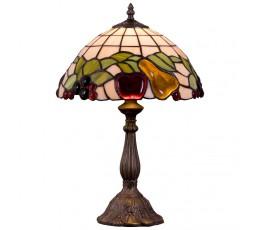 Интерьерная настольная лампа 850 850-804-01 Svetresurs