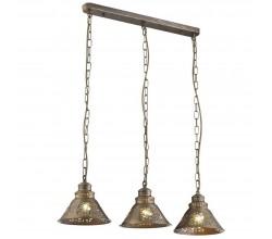 Подвесной светильник 308-603-03 Svetresurs