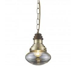 Подвесной светильник 306-503-01 Svetresurs