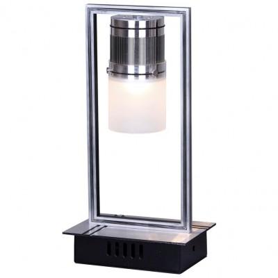 Интерьерная настольная лампа 171 171-204-01 Svetresurs