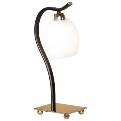 Интерьерная настольная лампа 269 269-304-01 Svetresurs