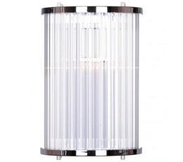Настенный светильник 310 310-101-01 Svetresurs