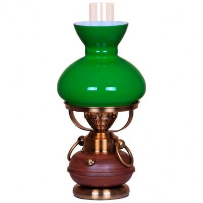 Интерьерная настольная лампа 321 321-584-01 Svetresurs