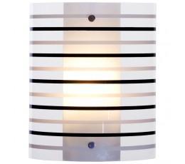 Настенный светильник 612 612-021-01 Svetresurs