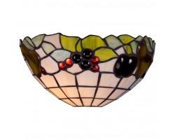 Настенный светильник 850 850-801-01 Svetresurs