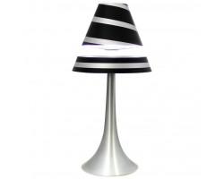 Интерьерная настольная лампа 901 901-204-01 Svetresurs