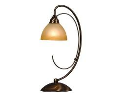 Настольная лампа 353-514-01 Velante
