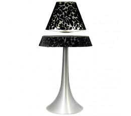 Интерьерная настольная лампа 902 902-204-01 Svetresurs