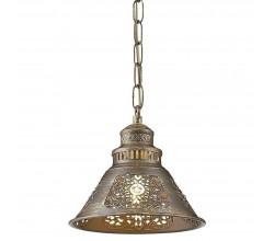Подвесной светильник 308-603-01 Svetresurs