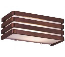 Настенный светильник 676-701-01 Svetresurs