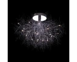Потолочный светильник 124 124-107-20 Svetresurs