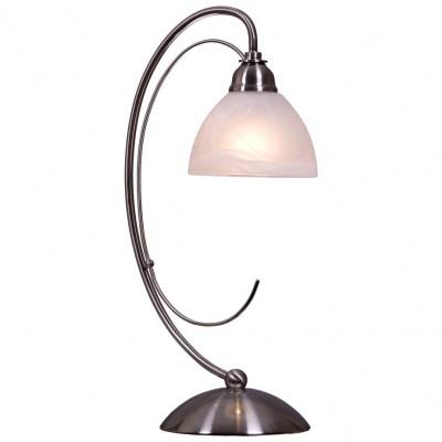 Интерьерная настольная лампа 353 353-204-01 Svetresurs