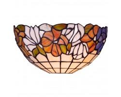 Настенный светильник 813 813-801-01 Svetresurs