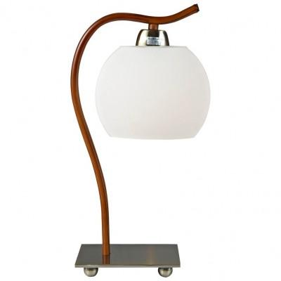 Интерьерная настольная лампа 269 269-504-01 Svetresurs