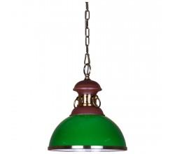 Подвесной светильник 318 318-503-01 Svetresurs