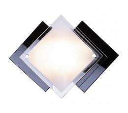 Настенный светильник 603 603-721-01 Svetresurs