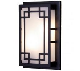 Настенный светильник 617 617-722-02 Svetresurs