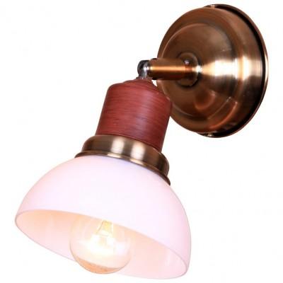 Бра 320 320-501-01 Svetresurs