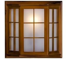 Настенный светильник 502 502-701-01 Svetresurs