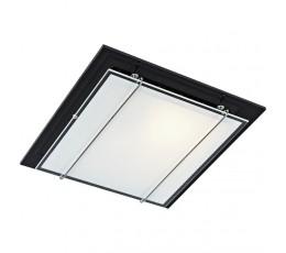 Настенно-потолочный светильник 511 511-721-02 Svetresurs